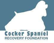 Cocker Spaniel Recovery Foundation