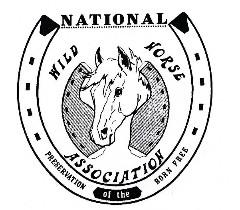logo Nationalwildhorse