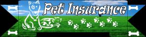 Pet Insurance Tab