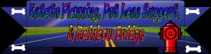 Rainbow Bridge Tab