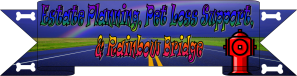 Rainbow Bridge Tab