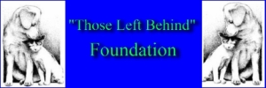 Those_Left_Behind_Foundation_Logo