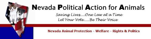 nevada-political-action-for-animals
