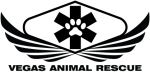 vegas-animal-rescue-logo_by-bradyzign
