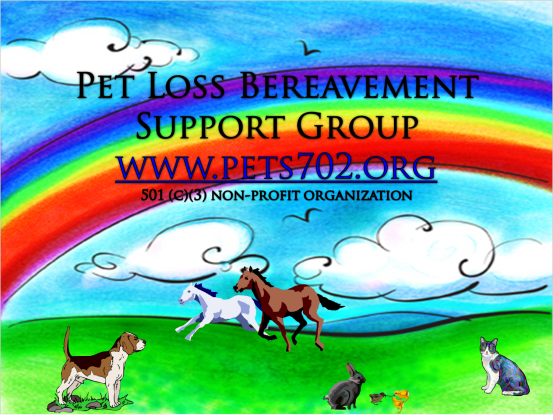 pet-loss-logo