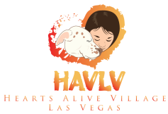 HAVLV