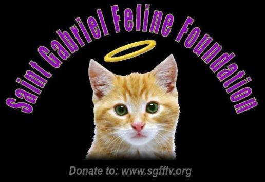 SGFF Logo